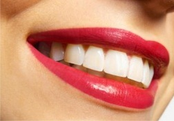 middel mod tandsten