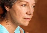 October 18 - International Menopause Day