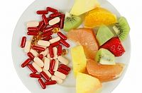 food and medicines dangerous combination