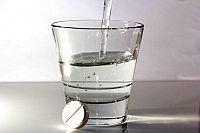 Aspiryna - siedem kłopoty jedna odpowiedź