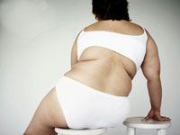 The problem of obesity and metabolic syndrome
