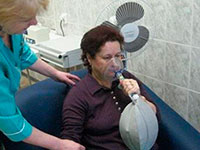 classification des bronchectasie étiologie pathogenèse