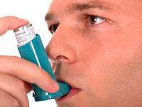 allergie et d'asthme mythes et réalité
