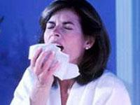 егзацербација астме