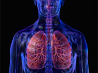 Bronchial asthma treatment folk remedies