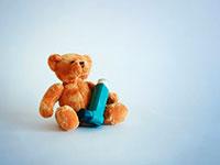 Avhengighet av hormoner i astma