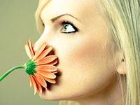 Homeopatia com a respiração