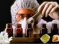 Como remover o odor da boca com a ajuda de remédios homeopáticos