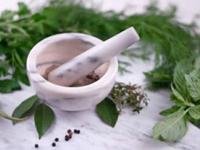 Mau hálito homeopatia tratamento