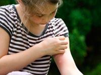 Процес за контролу комараца - фумигатора