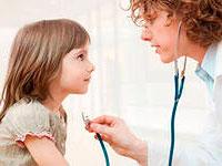 Лечење плућне болести