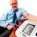 how to normalize your blood pressure without pills