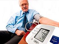 Зашто се повећава или смањује крвни притисак? Како да га врати у нормалу?