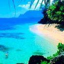 hvor du skal dra til sjøs for ikke å skade helsen
