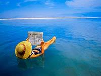 Како провести најбољи одмор на мору?