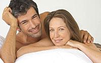 Възможно ли е да секса след хистеректомия