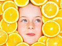 Алергије на храну, узроцима и последицама