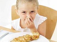 Шта је псеудо-алергија?