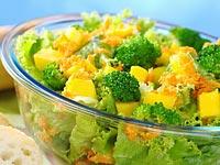 Како одабрати дијету са алергијама на храну за храну