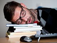 moins de sommeil moins direct que menacé de manque de sommeil
