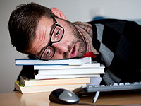 less sleep less live than threatened with lack of sleep
