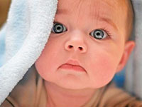 невиђена опасност од вируса полио