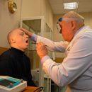 Szczepienie przeciwko odrze niezawodnej ochrony przed chorobą