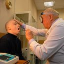 Vaccinatie tegen mazelen betrouwbare bescherming tegen ziekte