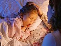 Pertussis: immunforsvaret av legemet