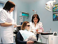 caries in pregnancy causes danger and features