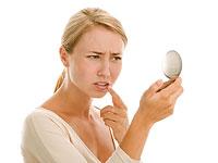 trudności w usuwaniu kamienia nazębnego w domu