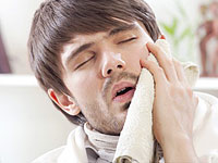 What if a toothache after pulpitis?