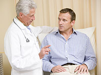male infertility and varicocele