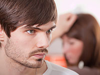 L'infertilité masculine et varicocèle
