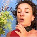 гушење алергијска астма атопијског