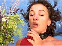 înăbușitor astm atopic alergic
