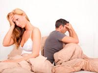 Неплодност код мушкараца - узрок беле куге