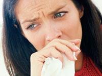 ropień płuca: a historia choroby jako powikłania
