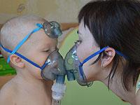 nebulizers hva de er og hvordan du velger enheten