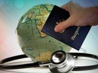 O turismo médico