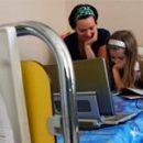 les droits des parents à l'hôpital