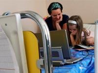 Die Rechte der Eltern im Krankenhaus