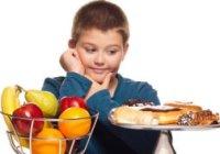 Diabetes mellitus é uma criança: ser vigilantes, não inseguro