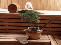 Bad og sauna: hvad, hvornår og hvorfor