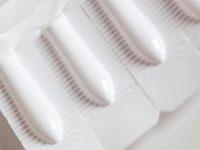 traitement des hémorroïdes jeûne - l'un des procédés de traitement des hémorroïdes