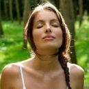 atmen Nase gesund leben