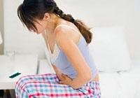 Die Behandlung von Blasenentzündung bei Frauen