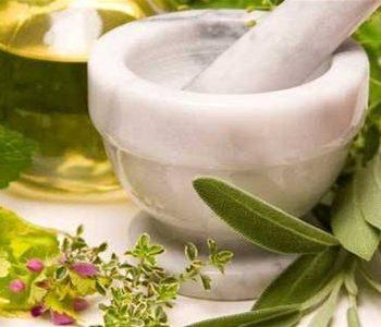 Remèdes populaires pour des calculs rénaux