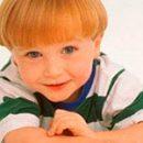 nefropatia dismetabólica em crianças