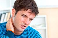 грлића материце остеохондроза него је опасан